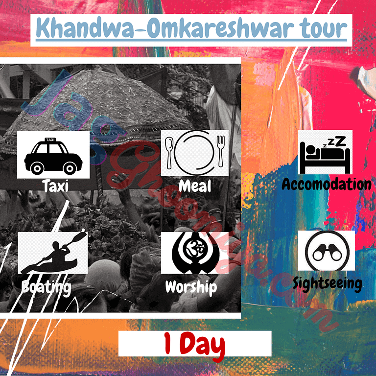 khandwa-omkareshwar-1day.png